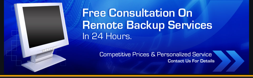 Free Consultation on All Services. Competitive Prices and Personalized Service. Contact us for details.